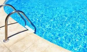Νάξος: Συγκλονίζουν οι γονείς της 4χρονης που πνίγηκε σε πισίνα - «Το αγγελούδι μου το πήρε ο Θεός»