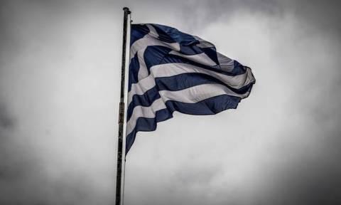 Βίντεο The Bomber: Τι πραγματικά συνέβη με το επεισόδιο στη βραχονησίδα - Ανάλυση Newsbomb.gr