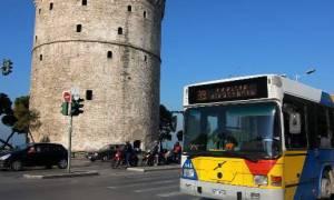 ΣτΕ:  Αντισυνταγματική η αποκλειστική ανάθεση στον ΟΑΣΘ των αστικών συγκοινωνιών της Θεσσαλονίκης