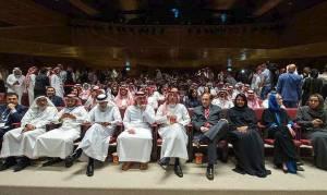 Ανοίγουν μετά από 35 χρόνια οι κινηματογράφοι στη Σαουδική Αραβία!