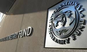 Στην Ουάσινγκτον όλα τα βλέμματα σήμερα - Τι θα συζητηθεί για το ελληνικό χρέος