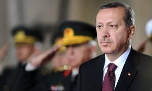 Εκλογές Τουρκία: 66 μέρες «φωτιά» ως τις κάλπες - Στο «κόκκινο» οι ελληνοτουρκικές σχέσεις