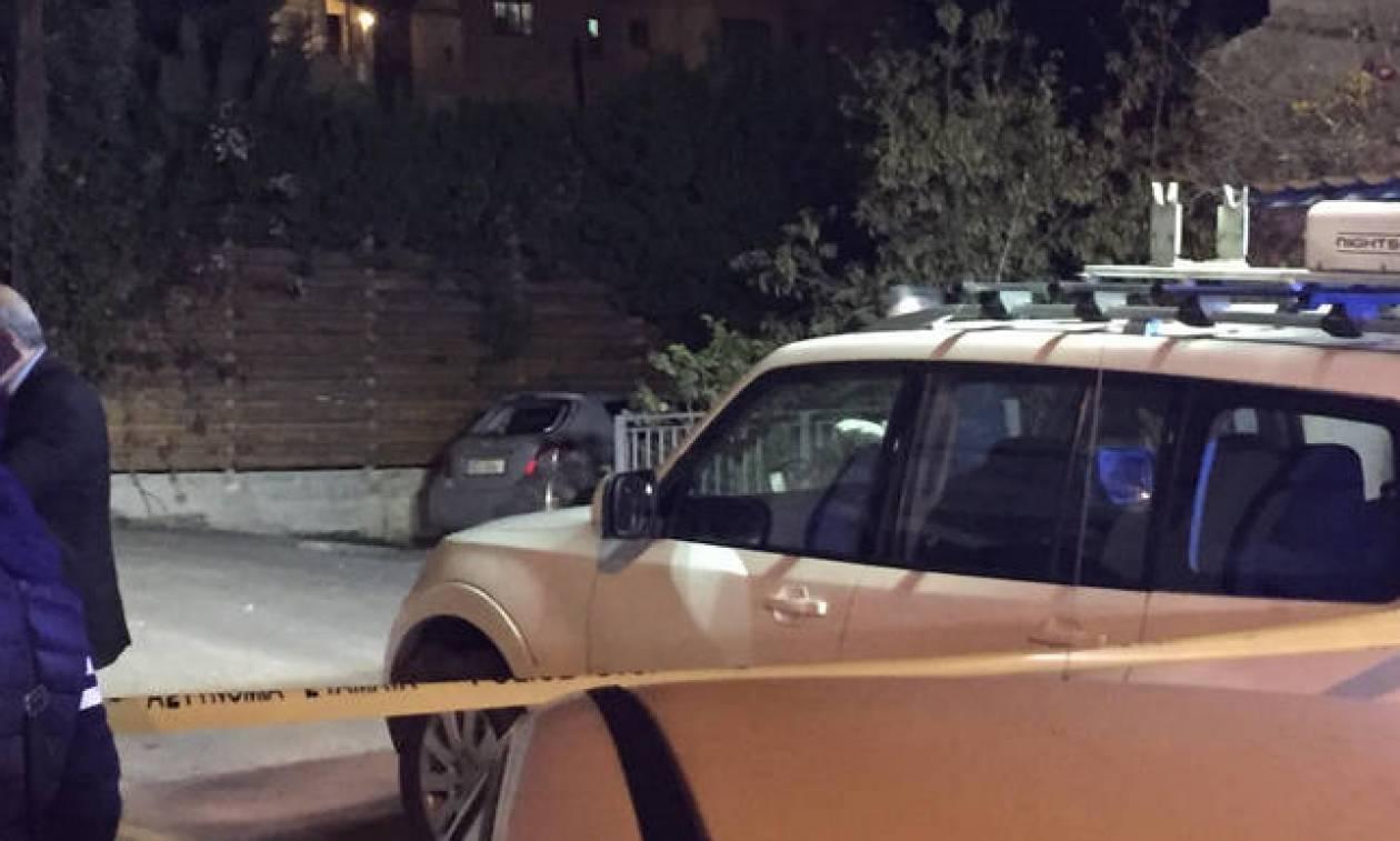 Φρίκη στην Κύπρο: Έσφαξαν ζευγάρι μπροστά στο ανήλικο παιδί του