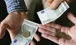 Συντάξεις: «Στο… περίμενε» πάνω από 220.000 συνταξιούχοι