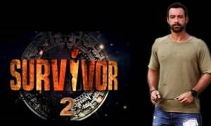 Survivor 2: Η ανακοίνωση που δεν περίμενε κανείς - O Γιάννης Αντετοκούνμπο στο ριάλιτι