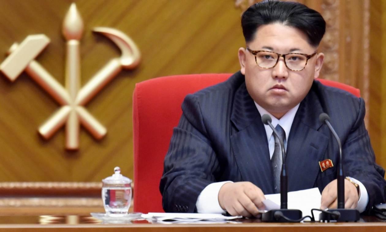 Ραγδαίες εξελίξεις στη Βόρεια Κορέα: Ο Κιμ Γιονγκ Ουν έτοιμος να ανακοινώσει ιστορική απόφαση