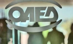 Άνοιξε η πλατφόρμα για τη ρύθμιση των δανείων του ΟΕΚ