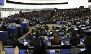 Ευρωκοινοβούλιο σε Τουρκία: Απελευθερώστε άμεσα τους δύο Έλληνες στρατιωτικούς