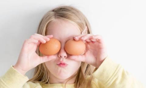 Νηπιακή ηλικία παιδιού: Όλα όσα λείπουν από μια μαμά όταν το παιδί μεγαλώνει