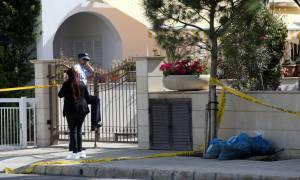 Τι έδειξε η νεκροψία - νεκροτομή για το άγριο έγκλημα του ζευγαριού στην Κύπρο