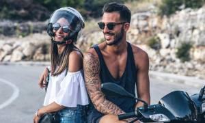 5 σημάδια που σου δίνει στο πρώτο ραντεβού και ΔΕΝ πρέπει να αγνοήσεις