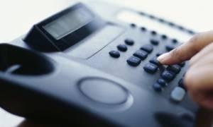 Απίστευτο: Τηλεφωνήτρια στα Επείγοντα έκλεινε το τηλέφωνο επειδή… δεν ήθελε να μιλήσει σε κανέναν!