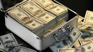 Και πάμπλουτοι και… Μαθουσάλες: Οι πλουσιότεροι άνθρωποι του πλανήτη κυνηγούν την αιώνια ζωή!