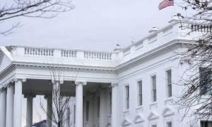 ΗΠΑ: Δεν σκοπεύουμε να αλλάξουμε πολιτική προς την Αβάνα