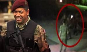 Τουρκία: Ισόβια στους κατηγορούμενους για τη δολοφονία στρατιώτη-«ήρωα» τη νύχτα του πραξικοπήματος