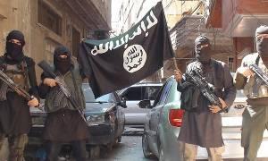 Συρία: Διορία στους τζιχαντιστές για να εγκαταλείψουν τον καταυλισμό Γιαρμούκ