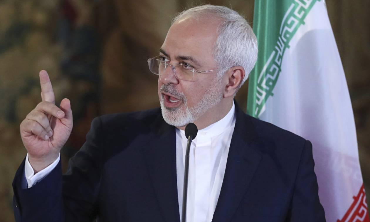Το Ιράν κουνάει το δάχτυλο στις ΗΠΑ προειδοποιεί για «δυσάρεστες» συνέπειες σχετικά με τα πυρηνικά