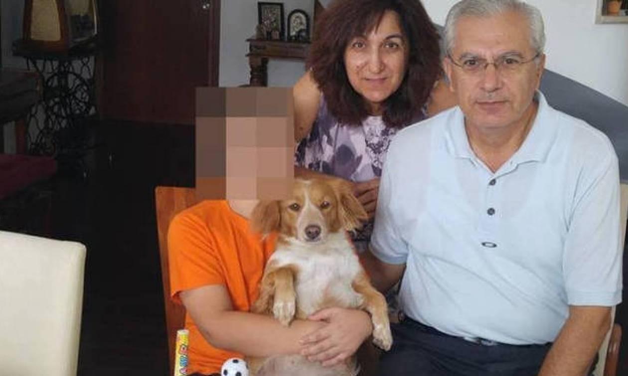 Ανατριχιαστικές αποκαλύψεις για την άγρια δολοφονία του ζευγαριού στην Κύπρο