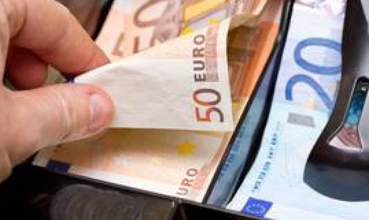 Πρώτοι στην φοροδιαφυγή οι Έλληνες