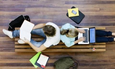 ΠΡΟΣΟΧΗ! Η μεγάλη φοροπαγίδα για χιλιάδες φοιτητές που νοικιάζουν σπίτια