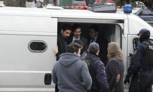 Προκαλεί το τουρκικό ΥΠΕΞ: Η Ελλάδα προστατεύει πραξικοπηματίες