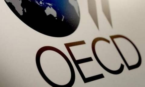 ΟΟΣΑ: Το 99% των μαθητών της Γ' Λυκείου πηγαίνει φροντιστήριο