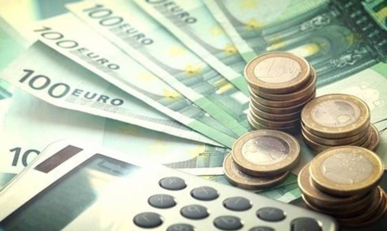 ΟΠΕΚΕΠΕ: Δείτε ποιοι έλαβαν ποσά ύψους 5 εκατ. ευρώ