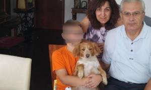 Δολοφονία ζευγαριού στην Κύπρο: Η κατάθεση του 15χρονου γιου, οι αντιφάσεις και η σύλληψη
