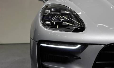 Δημοπρασία ΑΑΔΕ: Θέλεις Porsche 911 Carrera με 15.000 ευρώ; Να η ευκαιρία!