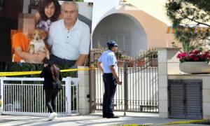 Διπλή δολοφονία στην Κύπρο: Ραγδαίες εξελίξεις - Τι ανακοίνωσε η Αστυνομία