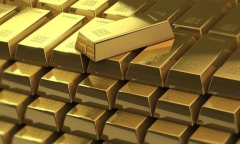 Ωμός εκβιασμός Ερντογάν σε Τραμπ: Απέσυρε  28,7 τόνους χρυσού από τις ΗΠΑ!