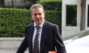 Πετρόπουλος: Έρχεται ρύθμιση για διαγραφή οφειλών παράλληλα ασφαλισμένων