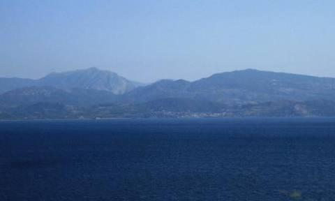 Συναγερμός: Ο «εφιάλτης» επέστρεψε σε Πατραϊκό και Κορινθιακό Κόλπο