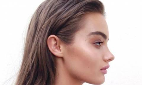 Πώς θα κάνεις το τέλειο bronzing με τη σωστή λάμψη