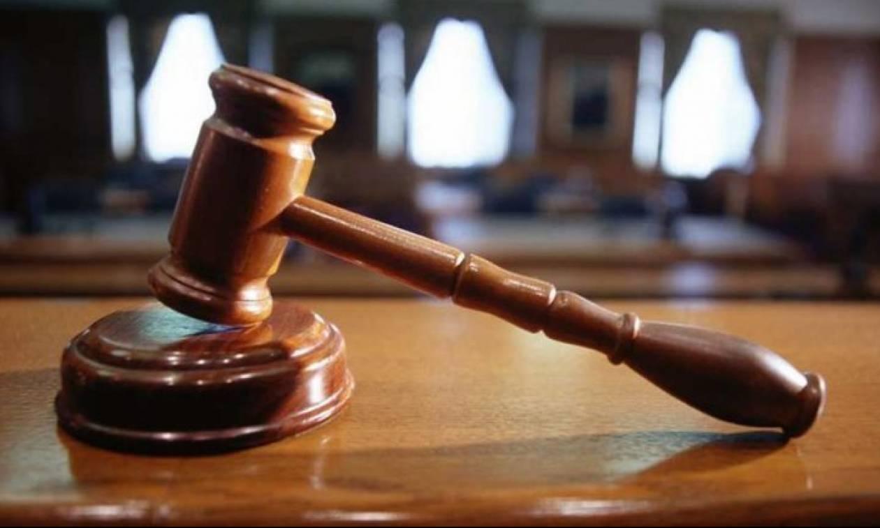 Εύβοια: Στα «μαλακά» ο 30χρονος που μαχαίρωσε την πεθερά του