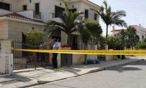 Άγριο έγκλημα στην Κύπρο: Η ώρα θανάτου «δείχνει» το δολοφόνο