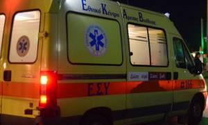 Φρικτό ατύχημα στο Κερατσίνι: 16χρονος έπεσε από βράχια ενώ έβγαζε φωτογραφία