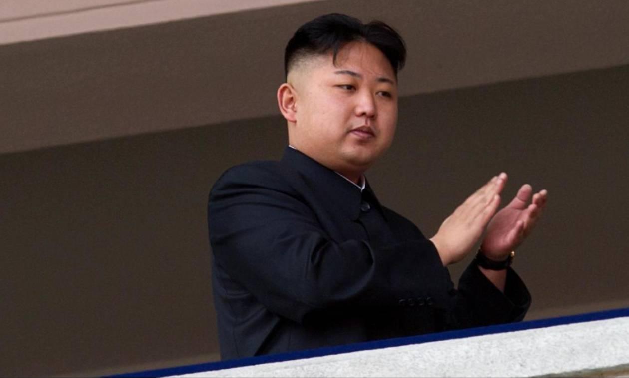 Βόρεια Κορέα: Ενθουσιασμός στη Νότια Κορέα για την ιστορική απόφαση του Κιμ Γιονγκ Ουν