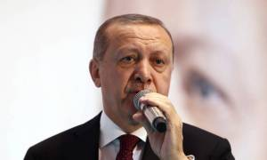 Spiegel: Κίνηση πανικού οι πρόωρες εκλογές στην Τουρκία