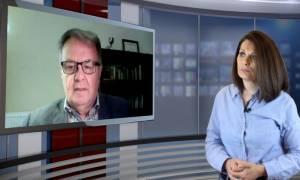Αποκλειστικό Cnn Greece: Αυτές είναι οι κρυφές πυρηνικές φιλοδοξίες της Τουρκίας (vid)