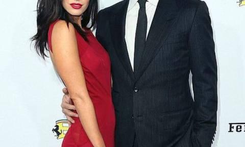 Αυτήν την εξέλιξη στο Hollywood δεν την περίμενες: Το διάσημο ζευγάρι ανανέωσε τους όρκους του