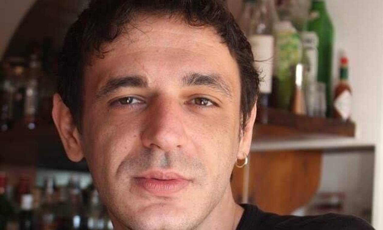 Άργος: Εξέλιξη - σοκ στο θρίλερ της εξαφάνισης του 32χρονου Θάνου