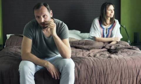 Κράτα σημειώσεις: Τα 5 πράγματα που ΔΕΝ δίνουν καμία σημασία οι γυναίκες!