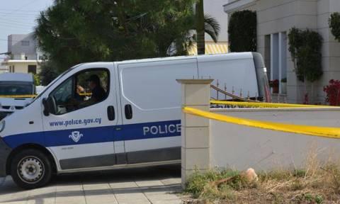 Διπλό φονικό στην Κύπρο: Τα στοιχεία που θα «δείξουν» το δολοφόνο