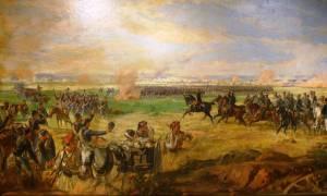 Σαν σήμερα το 1897 έγινε η Μάχη των Φαρσάλων