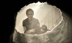 «Χολιγουντιανό» χαστούκι στον Νετανιάχου: Η Νάταλι Πόρτμαν αρνείται να δεχθεί βραβείο από το Ισραήλ