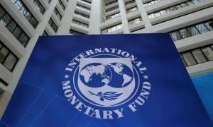 ΔΝΤ - Ελλάδα: Προτεραιότητα το κλείσιμo της τέταρτης αξιολόγησης