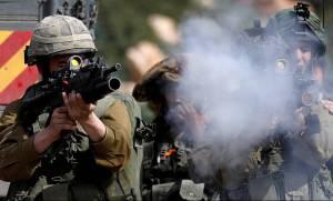Οργή στην Παλαιστίνη: Νεκρός 15χρονος από πυρά Ισραηλινών στρατιωτών (Vids)