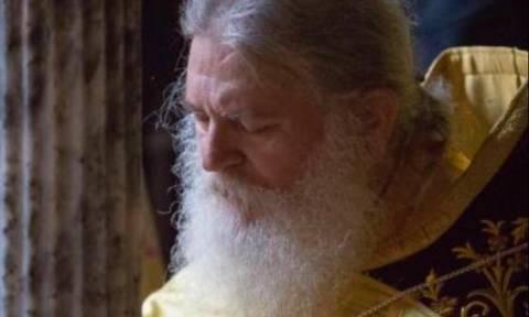 Tι σημαίνει ο πνευματικός πατέρας για τη ζωή μου