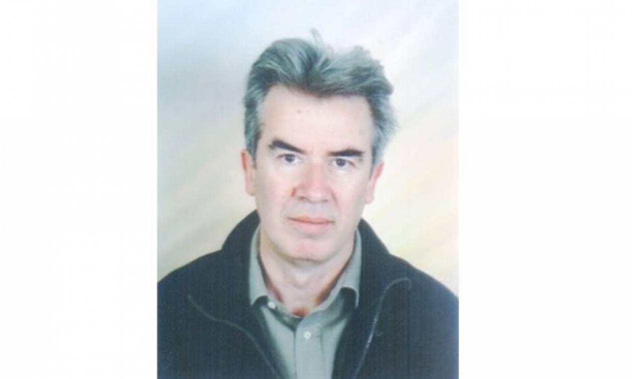 Πέθανε ο επιχειρηματίας Ερρίκος Διβάνης των ξενοδοχείων «Divani»